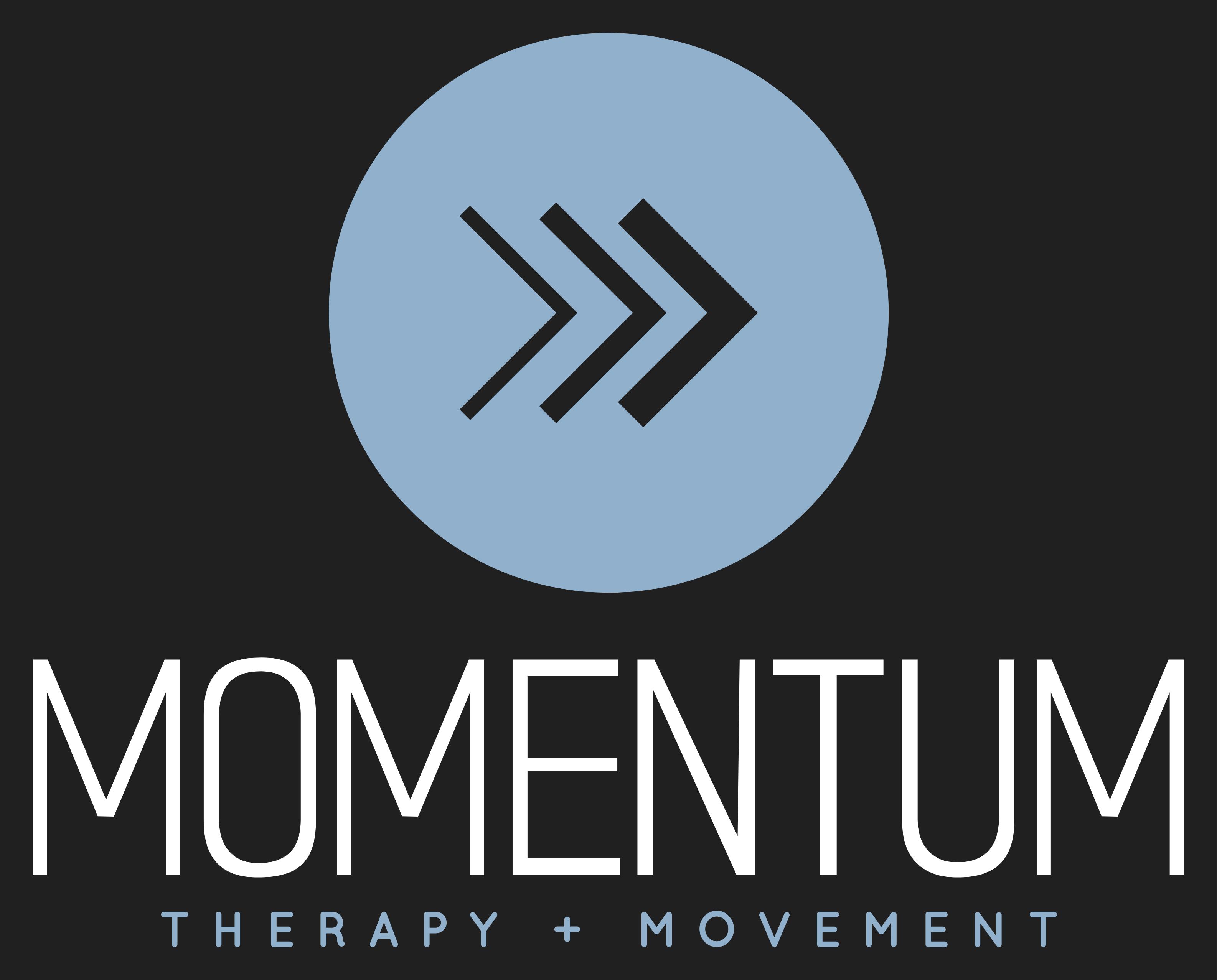 Momentum Counseling